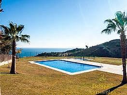 Wohnung in verkauf in Cala Del Moral, La - 346348401