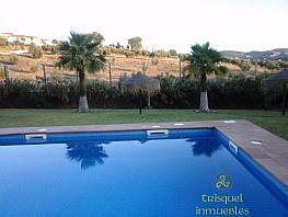 Foto1 - Piso en alquiler en Alcaucín - 368677855
