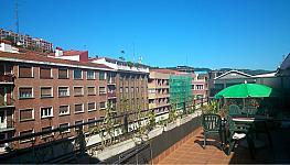 Pis en lloguer calle Agirre Lehendakariaren Etorbidea, Deusto a Bilbao - 358591892