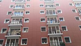 Pis en venda calle Zankoeta, Basurtu a Bilbao - 358591919