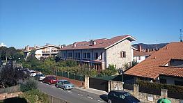 Casa adosada en venta en Getxo - 337472400