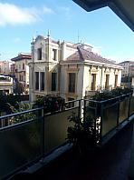 Pis en venda calle Basagoiti, Algorta a Getxo - 337715288