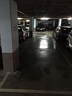 Garatge en venda plaza Zabalburu, Iralabarri a Bilbao - 337846955