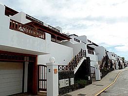 Villa - Chalet en venta en calle Las Palmeras, Coloradas, Las (Yaiza) - 340307189