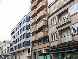 Flat - Piso en venta en calle Avenida Calvo Sotelo de, Carballiño (O) - 340307531