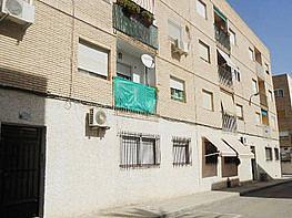 Flat - Piso en venta en calle Río Tajuña, Archena - 340307591