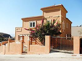 Villa - Chalet en venta en calle Antonio Machado, Torrox - 340307687