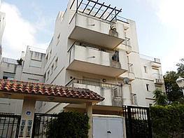 Flat - Piso en venta en calle Zopilote Edificios Montebajo, Mijas - 340307753