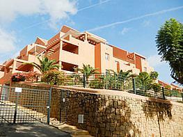 Flat - Piso en venta en calle Lila Urb Elviria, Elviria en Marbella - 340307843