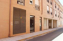 Flat - Piso en venta en calle Arcipreste de Hita, Alovera - 340308044