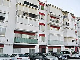 Wohnung in verkauf in calle Avenida de la Raza, Huelva - 340308092
