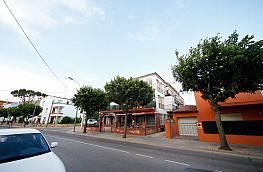 Flat - Piso en venta en calle Avenida Ponpeu Fabra, Palafrugell - 340314209