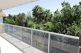Flat - Piso en venta en calle Tarragona Edifparc, Salou - 340337411