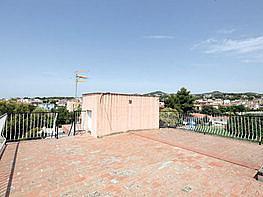 Pis en venda carrer Carretera Barcelona, Segur de Calafell - 340356767