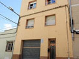 Pis en venda carrer Isabel la Catolica, Vilanova del Camí - 340446701