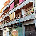 Flat - Piso en venta en calle Rutlla, Calonge - 340449023