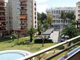 Flat - Piso en venta en calle De Burguera, Salou - 340454879