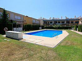 Villa - Chalet en venta en calle Urbanizacion Montroig Badia Barqueres, Mont-Roig del Camp - 340456406