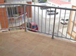 Flat - Piso en venta en calle Travesia Mestre Felix Gracia, Deltebre - 340457714