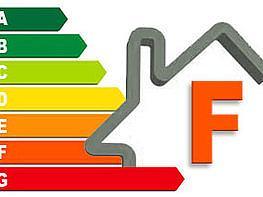 Flat - Piso en venta en calle Cuatre, Camarles - 340458359