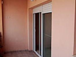 Flat - Piso en venta en calle Trenta Un, Camarles - 340458425