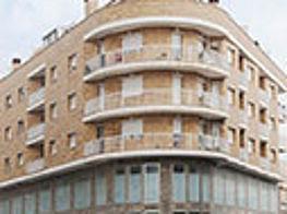Flat - Piso en venta en calle America Esq Avda Cataluna, Amposta - 340459355