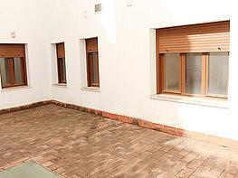 Flat - Piso en venta en calle Canonigo, Dos Hermanas - 340473542