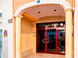 Flat - Piso en venta en calle Avenida Masnou, Calpe/Calp - 340495166