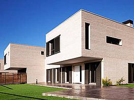 Villa - Chalet en venta en calle Rabassaires Pagesia Casa, Mataró - 348764089