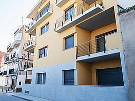 Flat - Piso en venta en calle Dolors Falco, Llançà - 348786655