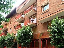 Pis en venda carrer Carretera Ribes, Figaró-Montmany - 348866204