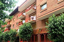 Pis en venda carrer Carretera Ribes, Figaró-Montmany - 348866330