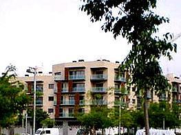 Flat - Piso en venta en calle Mare Isabel Ventosa, Vilanova i La Geltrú - 348918854