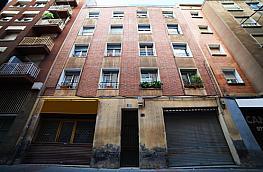 Flat - Piso en venta en calle Tamarit de Llitera, Lleida - 348928721