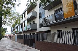 Flat - Piso en venta en calle Avenida Castell Daro, Castell-Platja d´Aro - 348935915