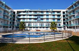 Flat - Piso en venta en calle Riu Anoia, Cambrils - 348936110