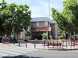 Local - Local comercial en venta en calle Libertad, Móstoles - 377948166