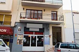 Piso - Piso en venta en calle Conde Altea, Calpe/Calp - 385587886