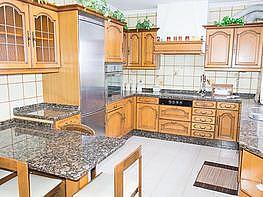 Wohnung in verkauf in Bueu - 336075989