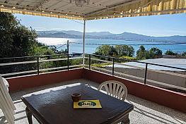Haus in verkauf in Moaña - 336076325