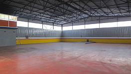 Fabrikationshalle in verkauf in calle Balconcillo, Guadalajara - 335846509