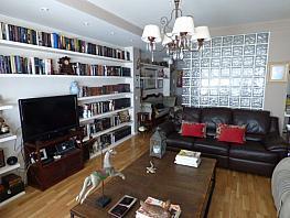 Wohnung in verkauf in calle Ciudad Lineal, Ciudad lineal in Madrid - 335846788