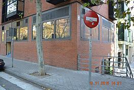 Geschäftslokal in verkauf in calle Prosperidad, Prosperidad in Madrid - 351763063