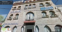 Foto - Edificio en venta en calle Alegria, Leganés - 384624902