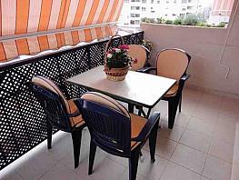Àtic en venda calle Huerta Nueva, Estepona - 358512589