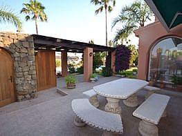 Casa en venta en urbanización Don Pedro Calle del Aire, Estepona - 358512223