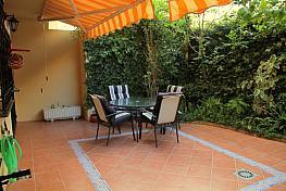 Dúplex en venta en calle Las Calanchas Luis de Góngora Estepona, Estepona - 385232636