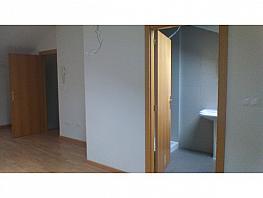 186 pisos baratos en alquiler en navarra yaencontre for Pisos en corella
