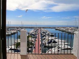 Imagen sin descripción - Apartamento en venta en Puerto Banús en Marbella - 336501088