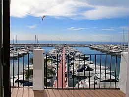 Apartament en venda Puerto Banús a Marbella - 336501088
